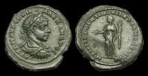 Ancient Coins - IM-KTBQ - SEVERUS ALEXANDER - Moesia Inferior, Markianopolis, AE26, ca.218-222AD.