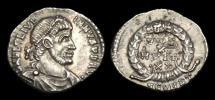 Ancient Coins - LT-PWDQ - JULIAN II AVG AR Siliqua, ca.360-3AD