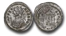 Ancient Coins - R16162 - Probus (A.D. 276-282), Billon Reform Antoninianus, 3.36g., 24mm, Rome mint, 5tht officina