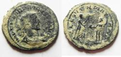 Ancient Coins - AS FOUND: PROBUS AE ANTONINIANUS