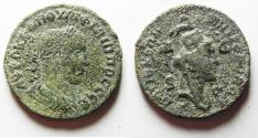 Ancient Coins - ANTIOCH. PHILLIP I AE 28. AS FOUND