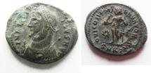 Ancient Coins - LICINIUS I AE 3