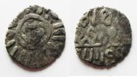 Ancient Coins - MAMLUK AR UNIT