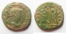 Ancient Coins - NUMERIANUS AE ANTONINIANUS