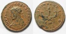 Ancient Coins - PROBUS RARE AE ANTONINIANUS