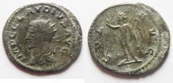 Ancient Coins - CLAUDIUS II GOTHICUS ANTONINIANUS