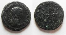 Ancient Coins - PROBUS AE ANTONIANUS