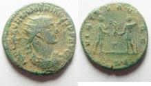 Ancient Coins - NUMERIANUS AE ANTONIANUS