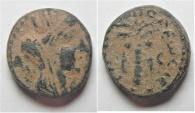 Phoenicia, Tyre Pseudo-Autonomous Issue . AE 13