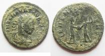Ancient Coins - BEAUTIFUL AS FOUND PROBUS AE ANTONINIANUS