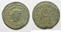 Ancient Coins - CARINUS ANTONINIANUS