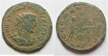Ancient Coins - PROBUS AE ANTONINIANUS