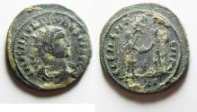 Ancient Coins - NICE PROBUS AE ANTONINIANUS