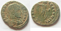 CONSTANTINE I THE GREAT AE FOLLIS
