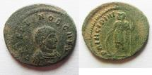 Ancient Coins - CRISPUS E 3