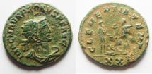 Ancient Coins - PROBUS ANTONINAIANUS