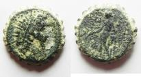 Ancient Coins - SELEUKID AE 20