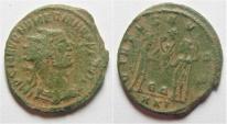 Ancient Coins - NUMERIAN AE ANTONINIANUS