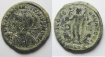 Ancient Coins - LICINIUS II AE 3