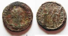 Ancient Coins - VALERIAN I ANTONINIANUS