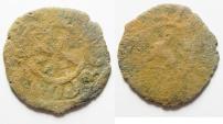 World Coins - CRUSADERS AE 23