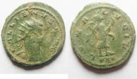 Ancient Coins - GALLIENUS AE ANTONIANUS
