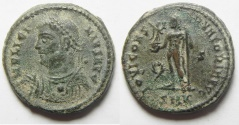 Ancient Coins - LICINIUS I AE 3 , NICE COIN