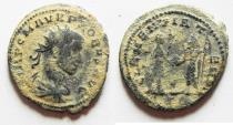 Ancient Coins - PROBUS AE ANTONINIANUS. AS FOUND