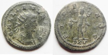 Ancient Coins - GALLIENUS AE ANTONINIANUS