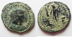 Ancient Coins - LICINIUS I AE 3. NICE QUALITY