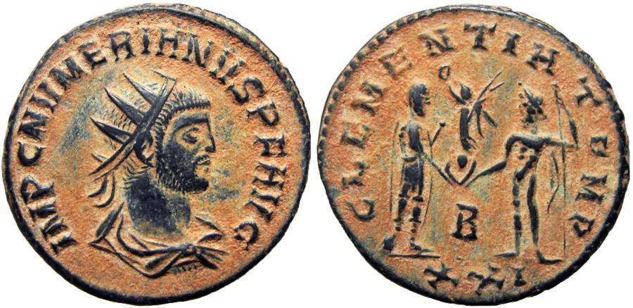283 AD