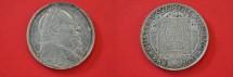 World Coins - Sweden 2 Kronor 1932