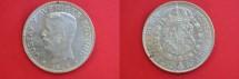 World Coins - Sweden 2 Kronor 1936 G