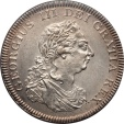 World Coins - Great Britain 1804 George III Bank of England Dollar PCGS MS63+
