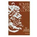World Coins - Sear, D. Roman Silver Coins. Volume IV. Gordian III to Postumus.