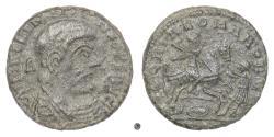 Ancient Coins - Roman, MAGNENTIUS. AE centenionalis, 350-353 AD