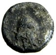 Ancient Coins - Roman Merchant Seals / Intaglios