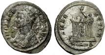 Probus, 276-282 AD, AE Antoninianus