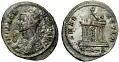 Ancient Coins - Probus, 276-282 AD, AE Antoninianus