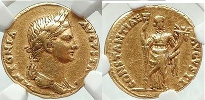 Image result for ancient coins