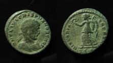 Ancient Coins - Crispus AE 20 mm. 319 AD