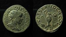 Ancient Coins - PISIDIA, Antiochia. Gordian III. AD 238-244. SUPERB!!!!
