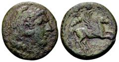 Ancient Coins - Roman Republic, Anonymous.