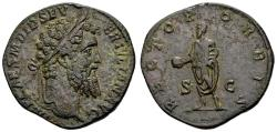 Ancient Coins - Didius Julianus.