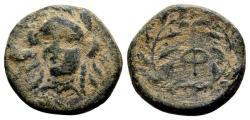 Ancient Coins - Phokis, Phokian League.