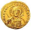 Ancient Coins - John I Tzimisces.