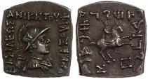 Ancient Coins - Philoxenos. 100 – 95 BC