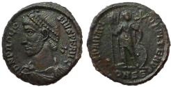 Ancient Coins - Procopius.