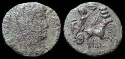 Ancient Coins - Divus Constantine I