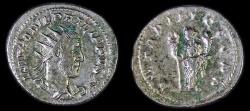 Ancient Coins - Philip I